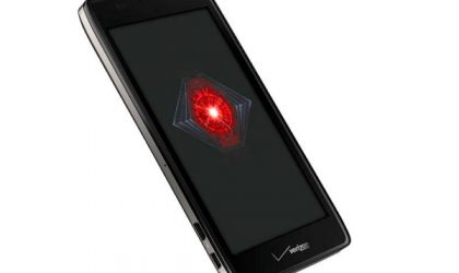Pre-order Motorola Droid Razr HD for Price of $189 and get free accessories too