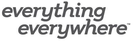 Everything Everywhere announces its 4G LTE devices, 3 Android phones already on list