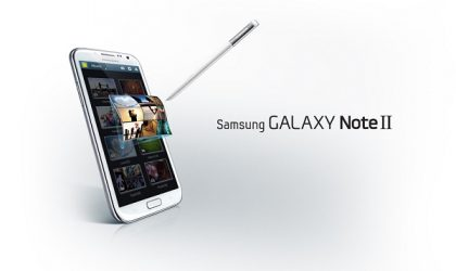 """T-Mobile Galaxy Note 2 is double official now, Release Date is still """"coming few weeks"""""""