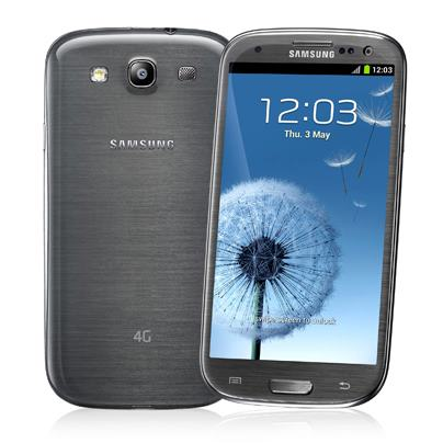 Samsung Galaxy Note 2 LTE launched in Singapore