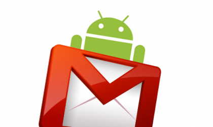 Pinch-to-zoom coming to Gmail App in Android 4.2, as also swipe to archive/delete feature!