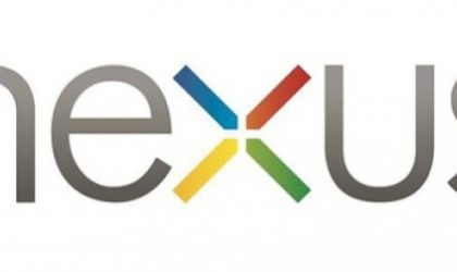10.1 inch Nexus Tablet under plans at Google, will even top iPad's retina display with PPI of 299!