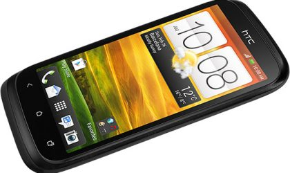 HTC Desire X Specs and Price for India, available already