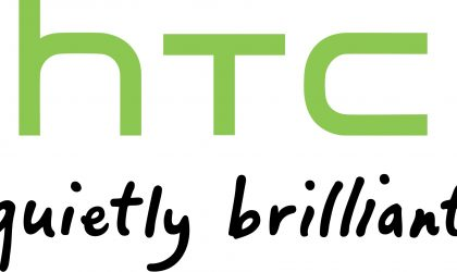 HTC Desire SV Specifications leaked — dual SIM dual-core 768 MB RAM device, destined for Europe
