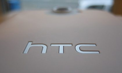 HTC quarterly earnings are out, both revenue and profits on fall