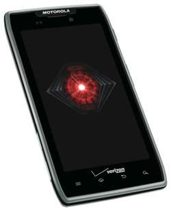 Price of Motorola DROID RAZR MAXX drops to $50 at Amazon
