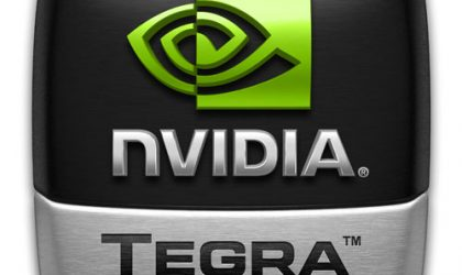 Nvidia Tegra 4 processor to be on display at CES 2013?