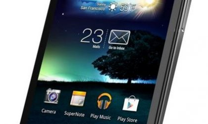 ASUS PadFone 2 Videos released, check them out!