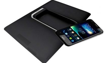 Asus PadFone 2 Jelly Bean Update confirmed to release in November