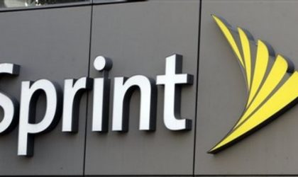 Sprint halting its moves on T-Mobile and MetroPCS merger, for now that is