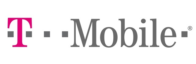Upcoming T-Mobile Android Phones and Tablets