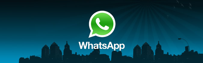 Whatsapp estimated to cause carriers a loss of 17.7 billion euros!