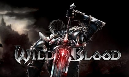 Gameloft releases one more new Android game – Wild Blood
