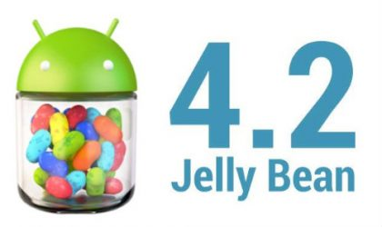 Android 4.2 Google Apps (Gapps) package for AOSP ROMs