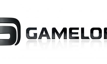 Thanksgiving Deal: Gameloft games on sale at $0.99 on Play Store and Amazon Appstore