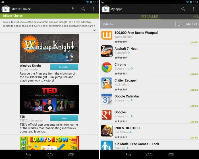 Google-Play-Store-3.9.17