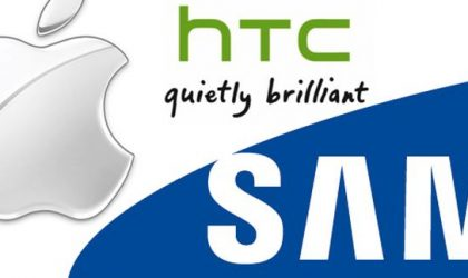 Apple HTC Deal terms to be made available for Samsung by Court direction