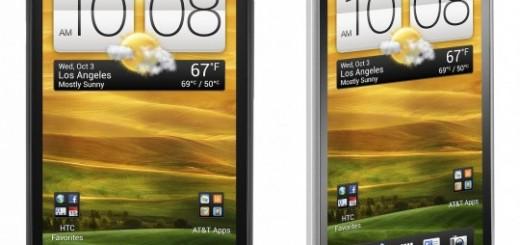 HTC-One-X+-One-VX-ATT