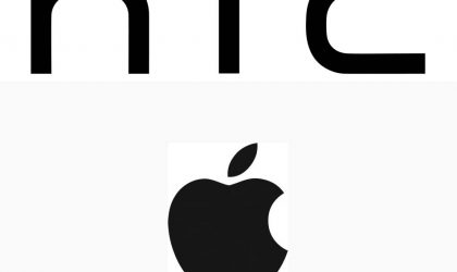 HTC and Apple solve their issues, enter a 10-year deal