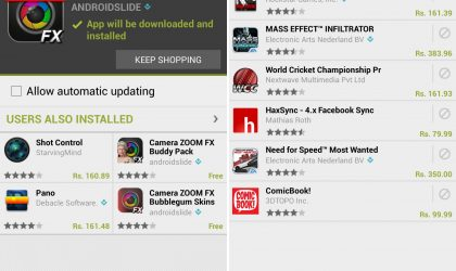 Play Store APK 3.10.9