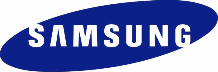 Apple asked by UK Court to say sorry to Samsung again!