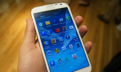 Root Sprint Galaxy Note 2 without increasing Flash/Binary counter