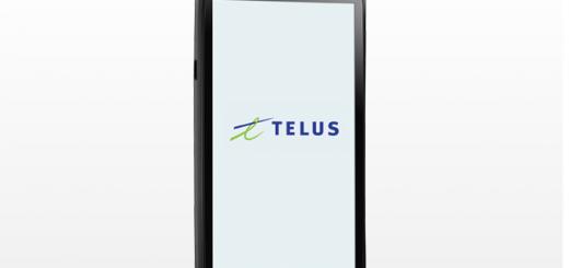 Telus-HTC-One-X+