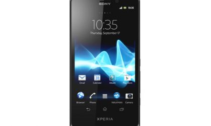 Sony updates Xperia T and Xperia TX with great new features