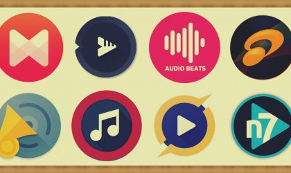 Best music players for your Android device