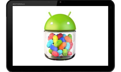 Android 4.2 not coming to Nexus S and Xoom, support ends at 4.1.2