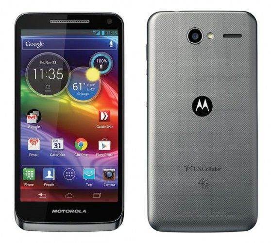 motorola electrify m available online from us cellular rh theandroidsoul com U.S. Cellular Motorola Electrify Motorola Electrify Phone