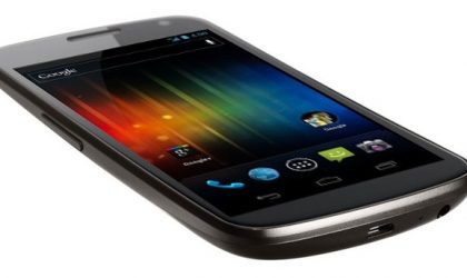 "Android 4.2.1 OTA update for ""yakju"" Galaxy Nexus is out"