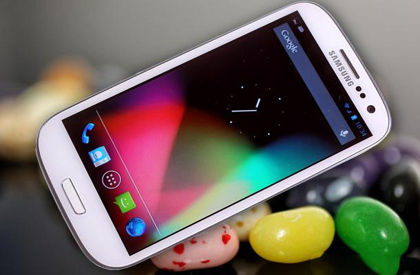 Add, Edit And Remove Apps For Multi-Window On Your Galaxy S3 Running XXELK4 With This Mod! Image