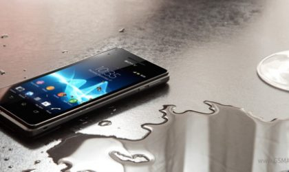Sony Xperia V Release Date for Europe delayed to January 2013, will come with Jelly Bean pre-installed