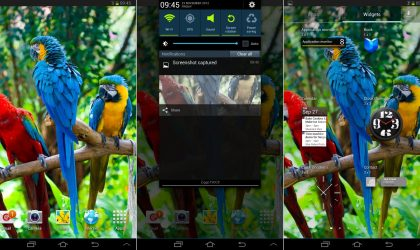 Samsung rolling out Jelly Bean update for Galaxy Tab 2 7.0 — P3100BUCLK1