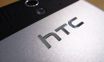 HTC XT920e quad-core phone with 5-inch 1080p display passes 3C Certification