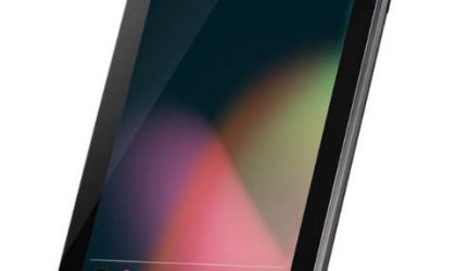 Android 4.2 Update for Nexus 7 confirmed for Nov 13, Galaxy Nexus is scheduled for later
