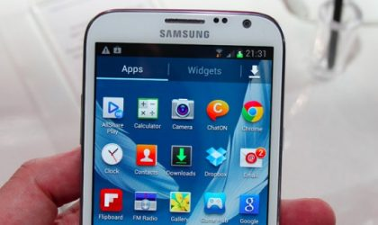 Root Galaxy Note 2 on T-Mobile without increasing flash counter