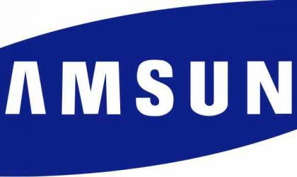 Redesigned Samsung Brand and Logo will be shown come CES 2013?