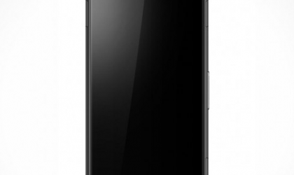 Sony Xperia Odin Image supposedly leaked!