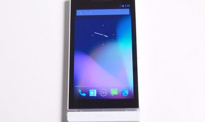 Sony Xperia S no longer in the Google supported AOSP project