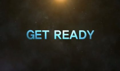 "Samsung teases ""Something New"", says to ""Get Ready"" for CES"
