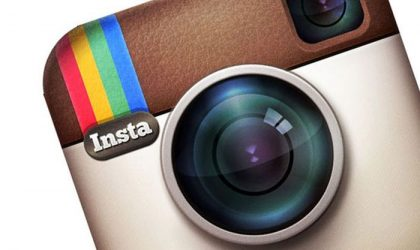 Instagram to revise terms to clarify their hold on user content