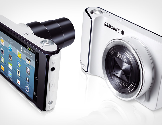Samsung-Galaxy-Camera – The Android Soul