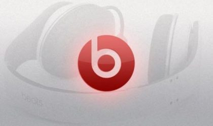 Get Beats Audio on any Android device with the Beats Audio Installer app. Root required though.