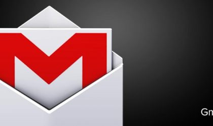 Gmail update with pinch-to-zoom support now available in Play Store