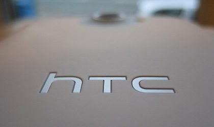 HTC 608t Specs leaked – 4.5″ display, quad-core processor, and Android 4.1