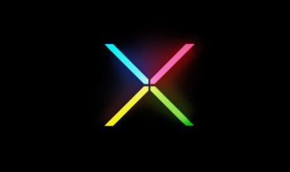 Google Motorola X Phone and X Tablet are in the works!