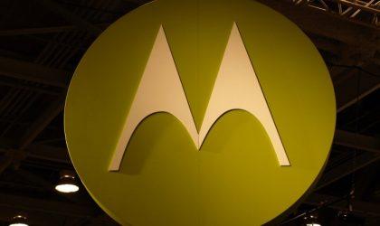 Upcoming Motorola Phones: Ghost, Yeti, and Sasquatch