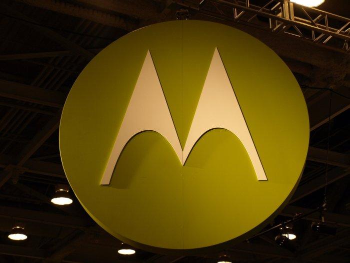 motorola-logo-1